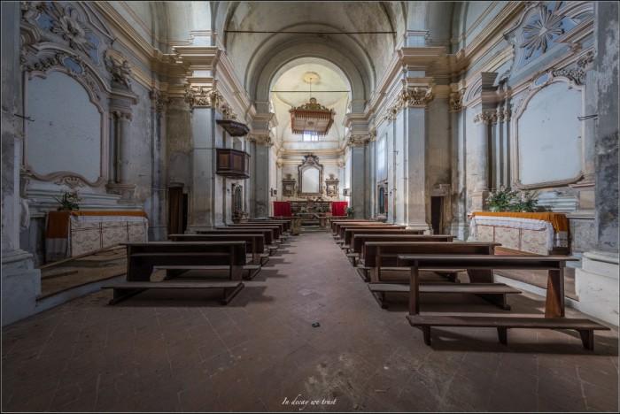 Chiesa C.