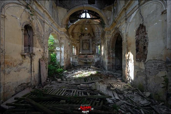 Chiesa R.